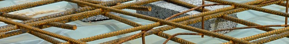 anti corrosion coating for reinforcement steel