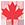 Coating Canada
