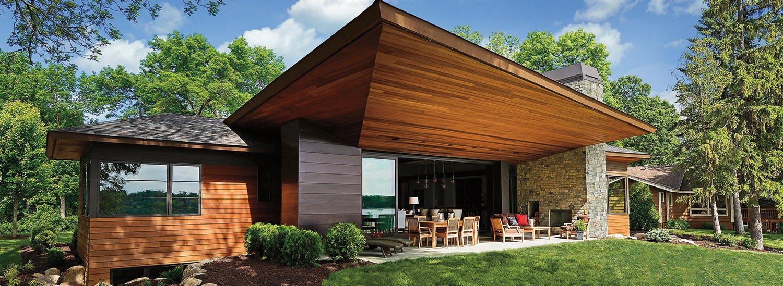 Wood Coating In Canada Coating Ca