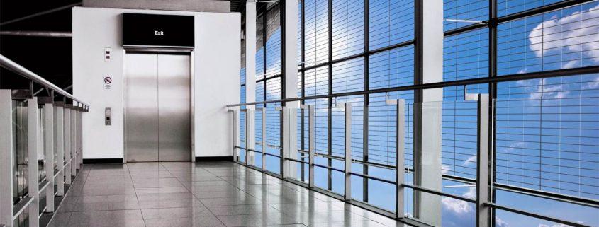 solar window coating