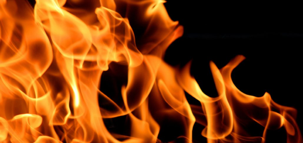 Fire Resistant Paint : Fire resistant paint rated canada coating