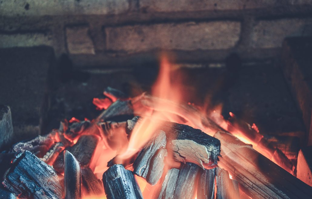 fire retardant paint vancouver