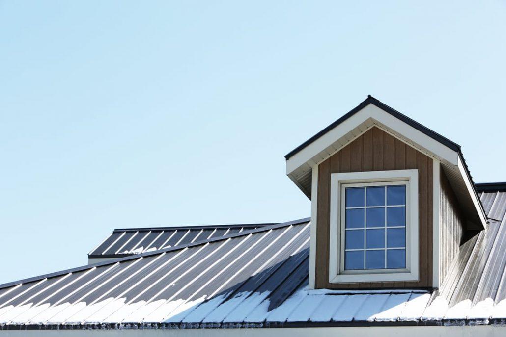 elastomeric roof coating roof paint. Black Bedroom Furniture Sets. Home Design Ideas