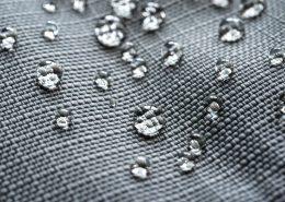 Nano coated fabric, nano coating Canada