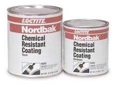 Acid Resistant Coating