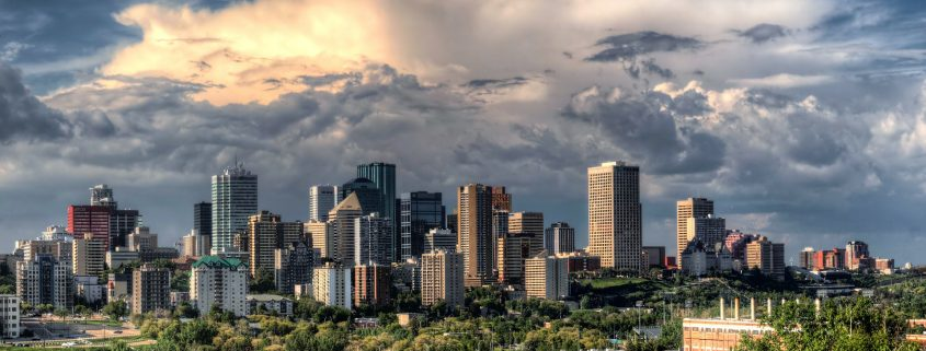 powder coating edmonton skyline