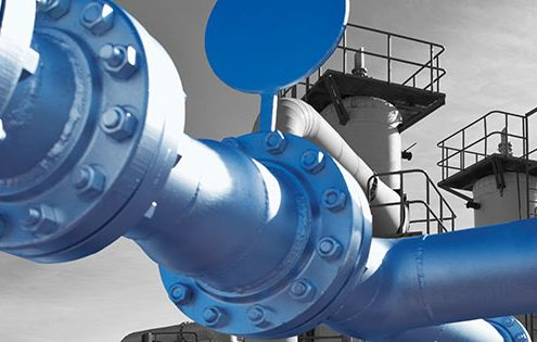 sherwin williams coatings on industrial machinery