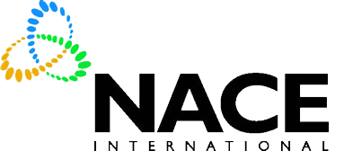 Nace coating certification