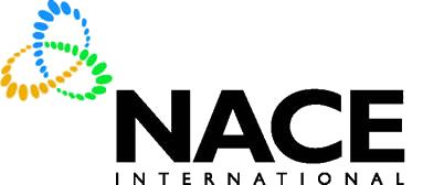 Nace coating certification