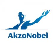 AkzoNobel Canada