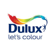 Dulux Paints Canada