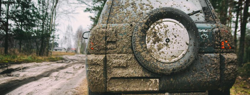 automotive underbody coatings protect vehicle from nature
