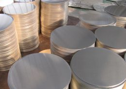 coil coating to be applied on aluminium sheet