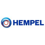 Hempel (Canada) Inc.