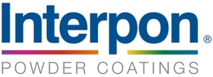 Interpon powder coatings are among the world leaders in powder production