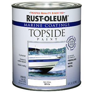 Overview of Rust-Oleum in Canada - Products & More | Coating ca