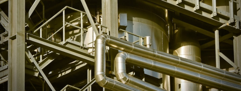 corrosion-under-insulation-coatings