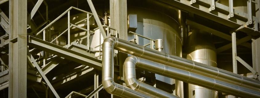 corrosion-under-insulation-coatings