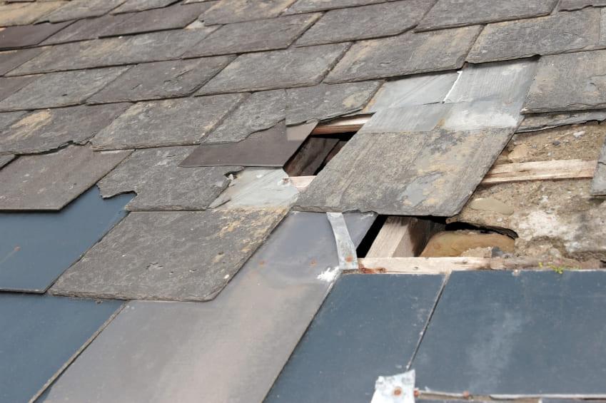 Elastomeric Roof Coating - Roof Paint | Coating ca