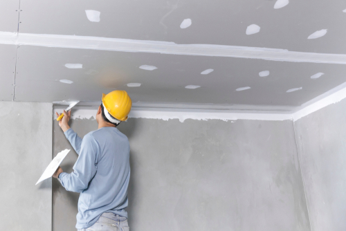 Best ceiling paint to buy